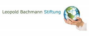 Leopold Bachmann Stiftung