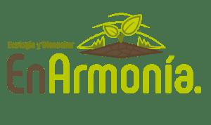 Asociacion Enarmonia