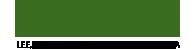La Traviesa Ediciones_logo-lema-web